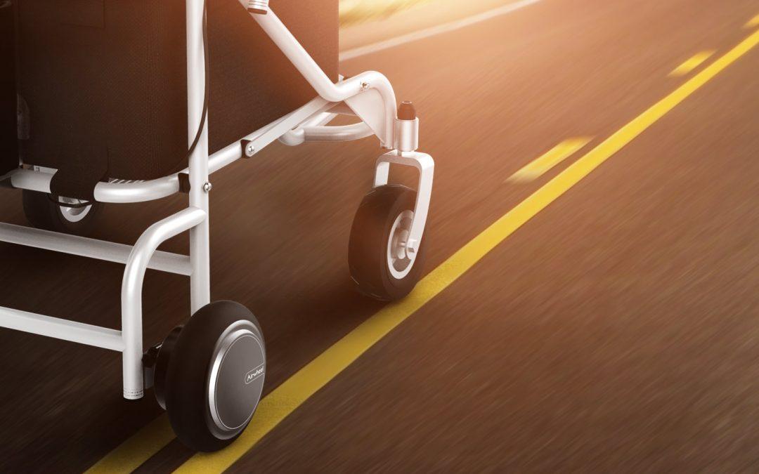 7 modelos y tipos de sillas de ruedas que existen en el mercado