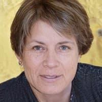 Blanca García Gemma Pons testimonio Obbocare
