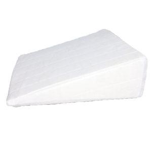 cuña de elevación para cama