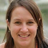 Gemma Pons testimonio Obbocare