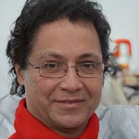 Javier Fernández testimonio Obbocare