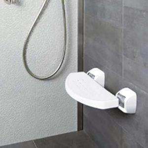 asiento ducha