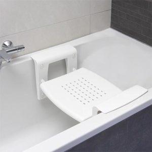 SEC-620 Asiento para bañera