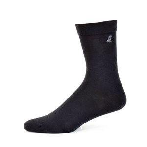 calcetín clásico algodón