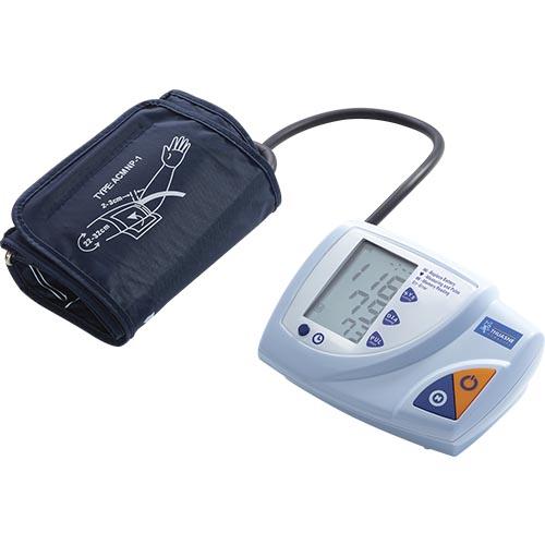 Tensiometro de brazo clasico