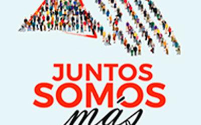 Día Nacional Esclerosis Múltiple 2019