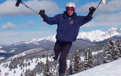 Descubre las diferentes modalidades de esquí adaptado y donde practicarlas