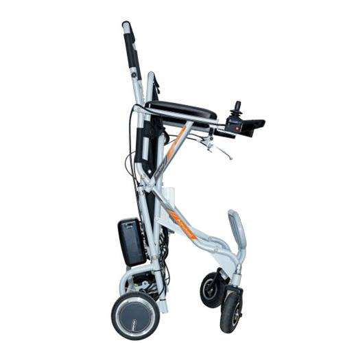 Airwheel H8 plegada