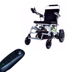 Airwheel H3T control remoto