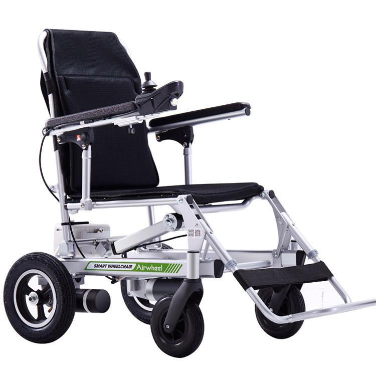 silla airwheel h3ps mini