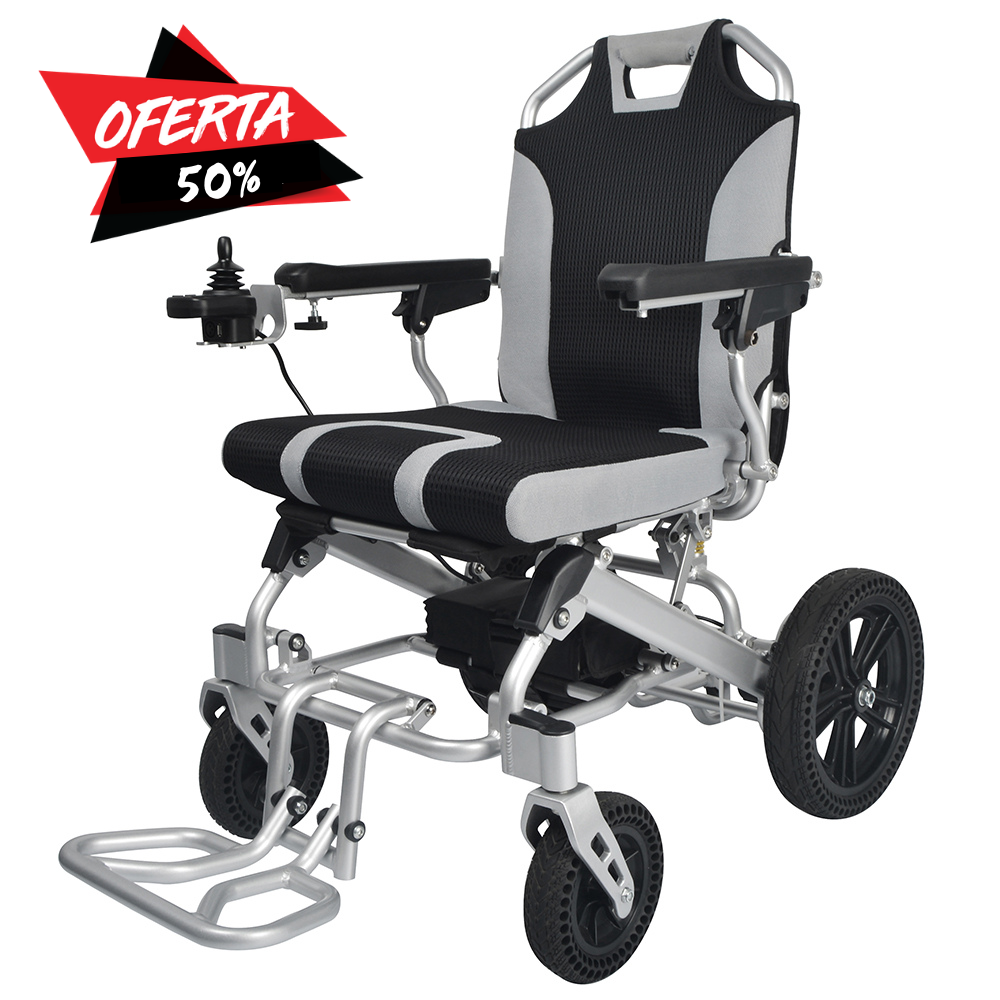 Yattl Oferta Especial 50% (1)